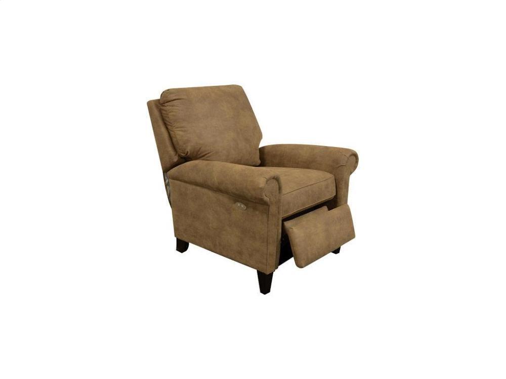 Price Recliner 3p00 31 3p0031 Recliners Furniture