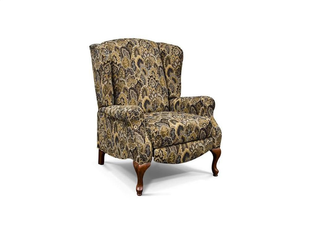 Martha Recliner 410 31 41031 Chairs Furniture World