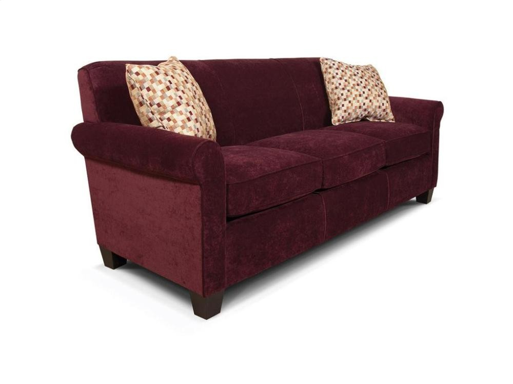 Groovy Angie Queen Sleeper 4639 4639 Sleeper Sofa Midwest Pabps2019 Chair Design Images Pabps2019Com