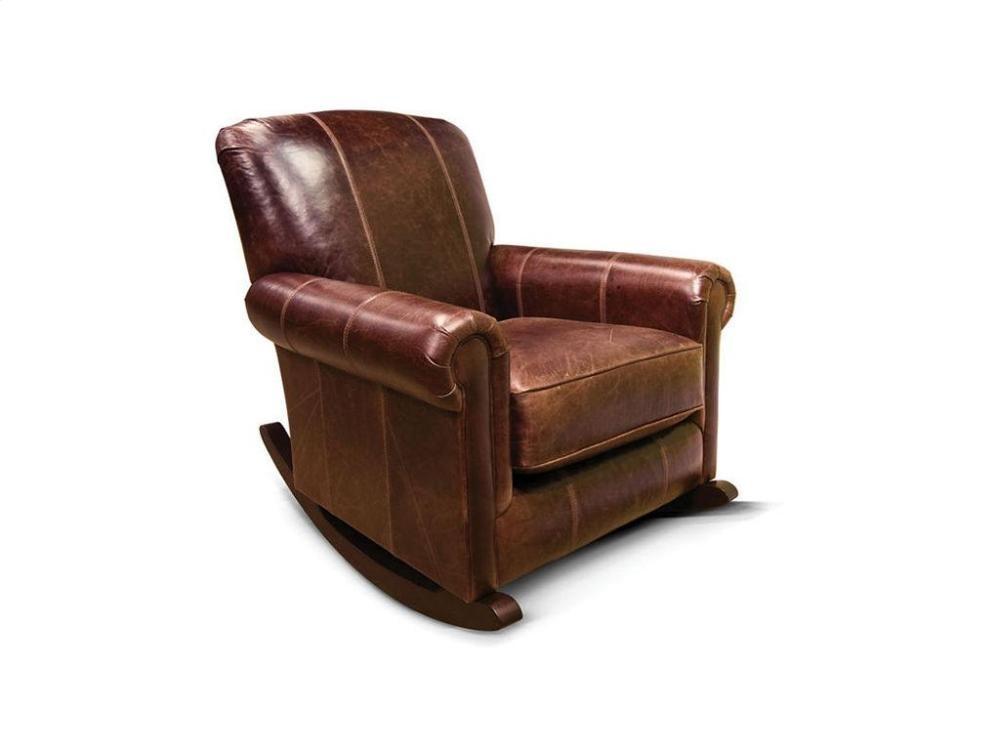 Linden Rocking Chair 63098L