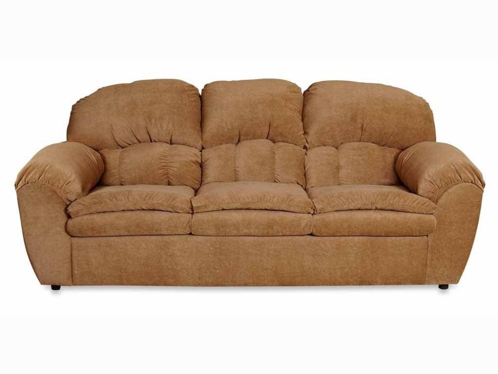 Oakland Queen Sleeper 7209 7209 Sleeper Sofa Midwest Furniture