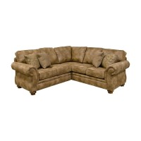 Sectionals Furniture Lexington Ky Furniture World Superstore