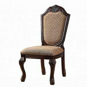 Side Chair 64077 Side Chairs Midwest Furniture Liquidators