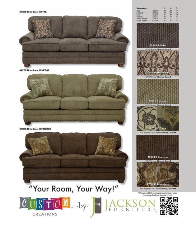 Luxury JACKSON FURNITURE Sofa Awesome - Inspirational Jackson Furniture sofa Modern