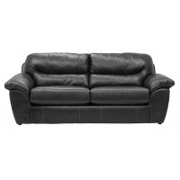 JACKSON FURNITURE Chair 1/2
