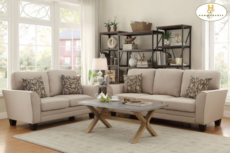 Charmant Du0026L Furniture