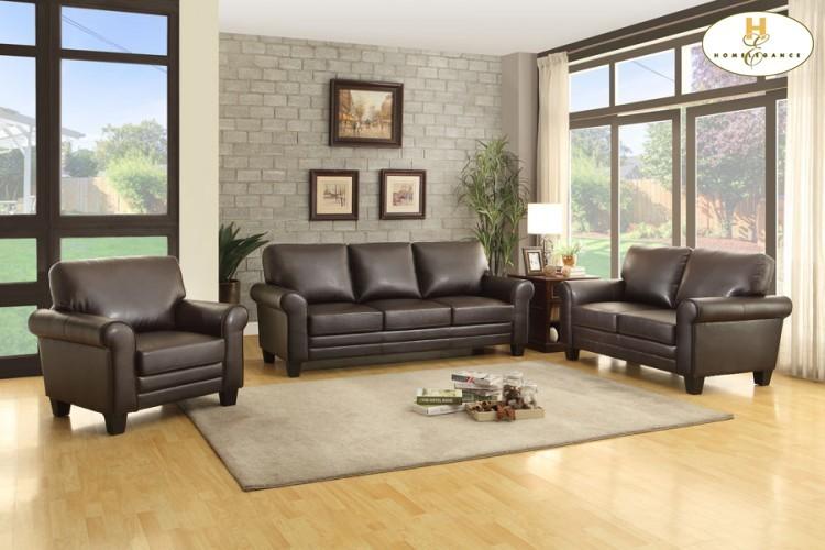 Du0026L Furniture