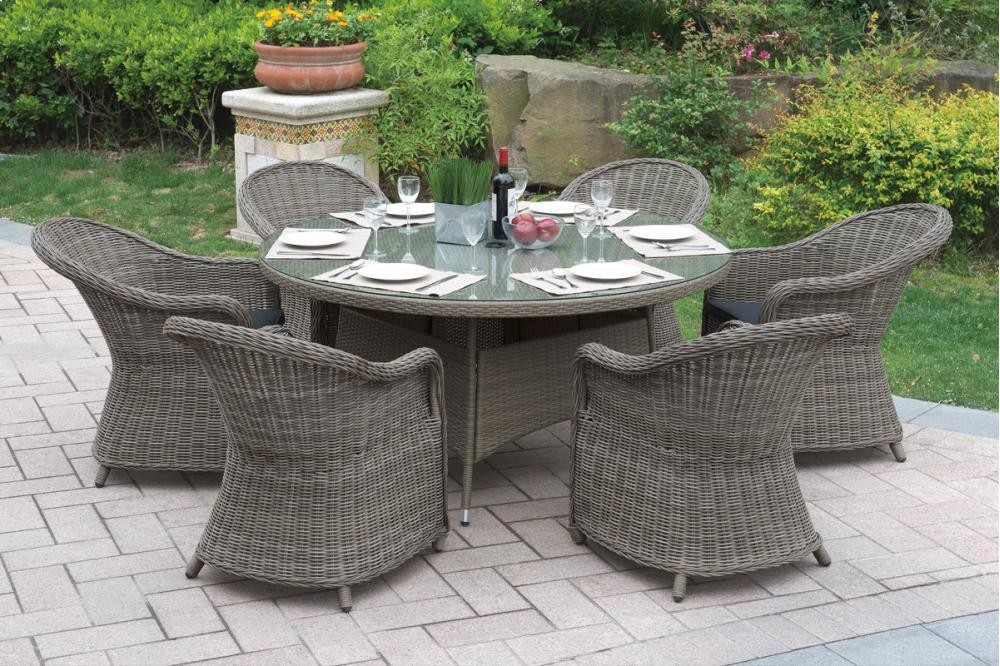 Admirable 7 Pcs Outdoor Set 229 Outdoor Dining Tables Furniture Beutiful Home Inspiration Truamahrainfo