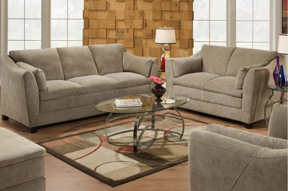 Terrific 2 Pcs Sectional Sofa Inzonedesignstudio Interior Chair Design Inzonedesignstudiocom