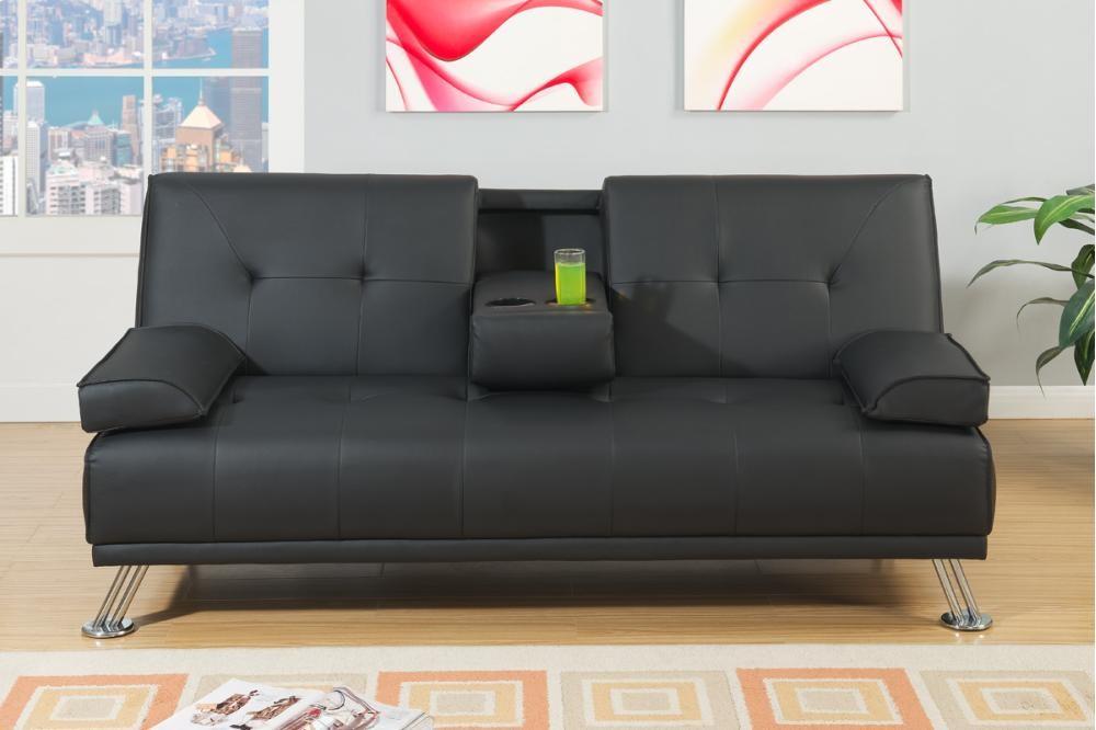 Adjustable Sofa | F7842 | Sofas | Furniture World (Las Vegas)