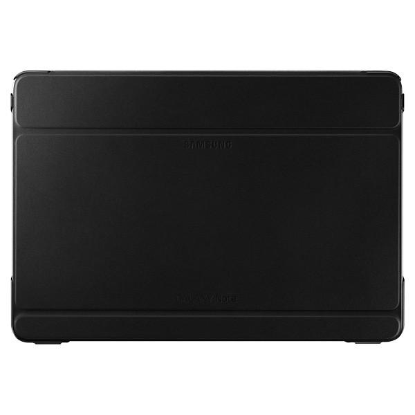 SAMSUNG Galaxy Tab Pro/Note Pro 12.2 Book Cover - Black