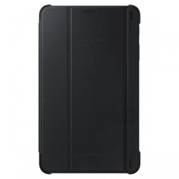 SAMSUNG Galaxy Tab 4 8.0 Book Cover - Black