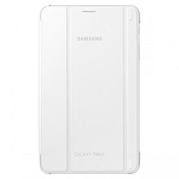 SAMSUNG Galaxy Tab 4 8.0 Book Cover - White