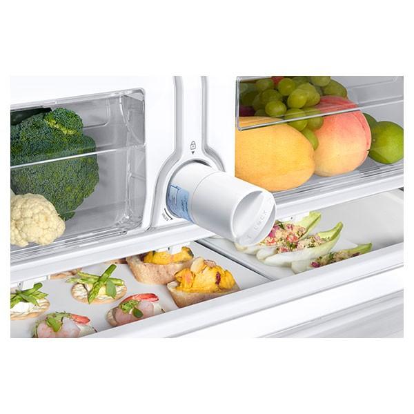 Samsung 33 Rf26j7500sr Refrigerators Rent A Vision
