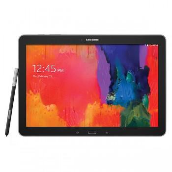 SAMSUNG Samsung Galaxy Note Pro 12.2
