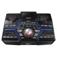 SAMSUNG MX-JS9500 Giga Sound System