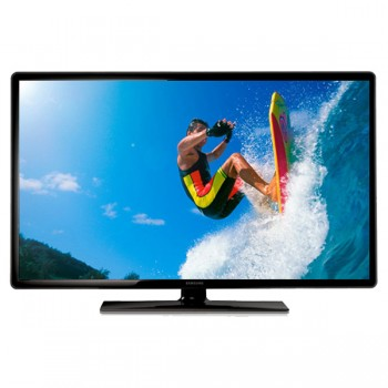 SAMSUNG LED F4000 Series TV - 19
