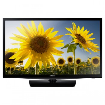 SAMSUNG LED H4500 Series Smart TV - 24