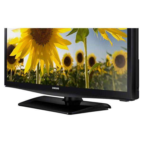 SAMSUNG LED H4000 Series TV - 28