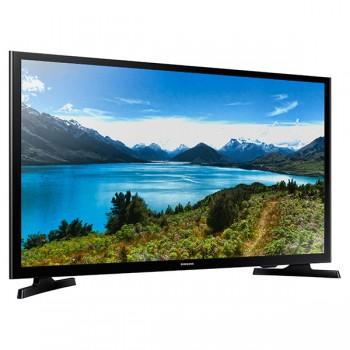 SAMSUNG J400D Series LED TV - 32