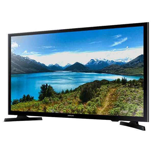 SAMSUNG LED J4500 Series Smart TV - 32