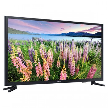 SAMSUNG J5003 Series LED TV - 32
