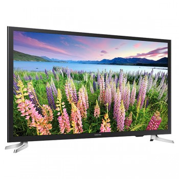 SAMSUNG LED J5205 Series Smart TV - 32
