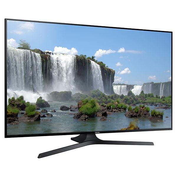 SAMSUNG LED J6300 Series Smart TV - 32