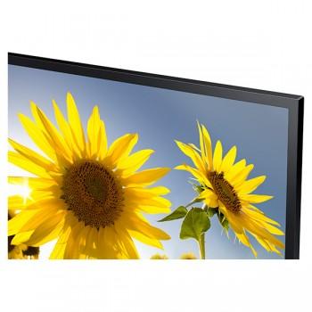 SAMSUNG LED H4005 Series TV - 40
