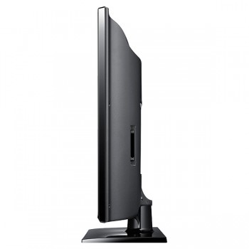 SAMSUNG LED H5003 Series TV - 40