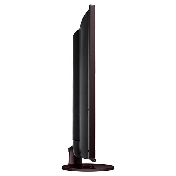 SAMSUNG LED H5201 Series Smart TV - 40