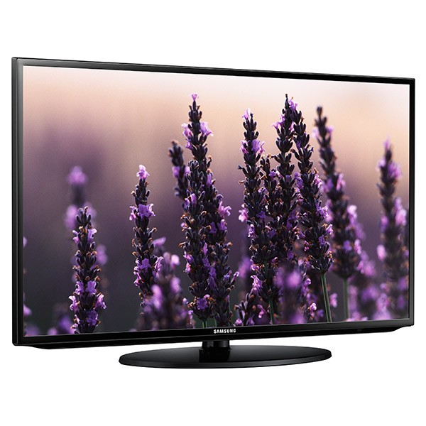 SAMSUNG LED H5203 Series Smart TV - 40