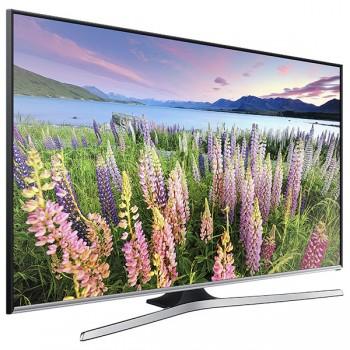 SAMSUNG LED J5500 Series Smart TV - 40