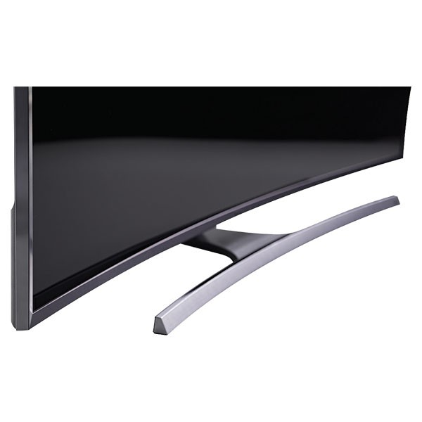ac6c202114ccb SAMSUNG 4K UHD JU7500 Series Curved Smart TV - 40. Click to expand. SAMSUNG.  SAMSUNG