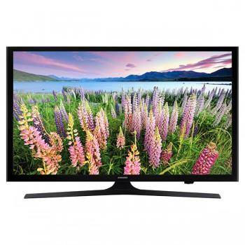 SAMSUNG LED J5200 Series Smart TV - 43