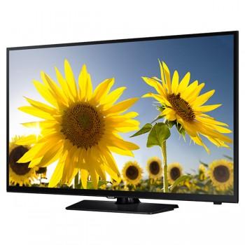 SAMSUNG LED H4005 Series TV - 48