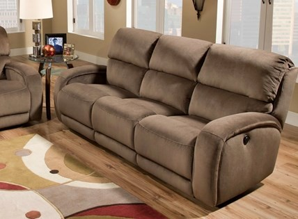 Genial Christ Furniture
