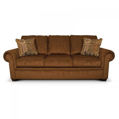 Brett sofa 2255 sofas butler furniture for Sofa butler