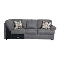 Jayceon Right-Arm Facing Sofa