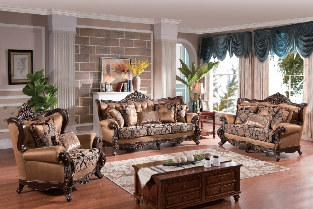 Marine Living Room Collection Living Room Groups D L Furniture