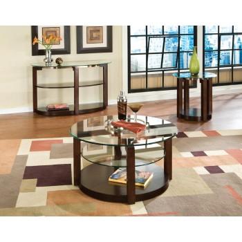 Coronado Cocktail Table Set