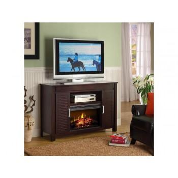 ELEMENTS Dalton Fireplace DL100FP