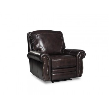Fine Craftmaster Furniture Craftmaster Living Room Reclining Alphanode Cool Chair Designs And Ideas Alphanodeonline