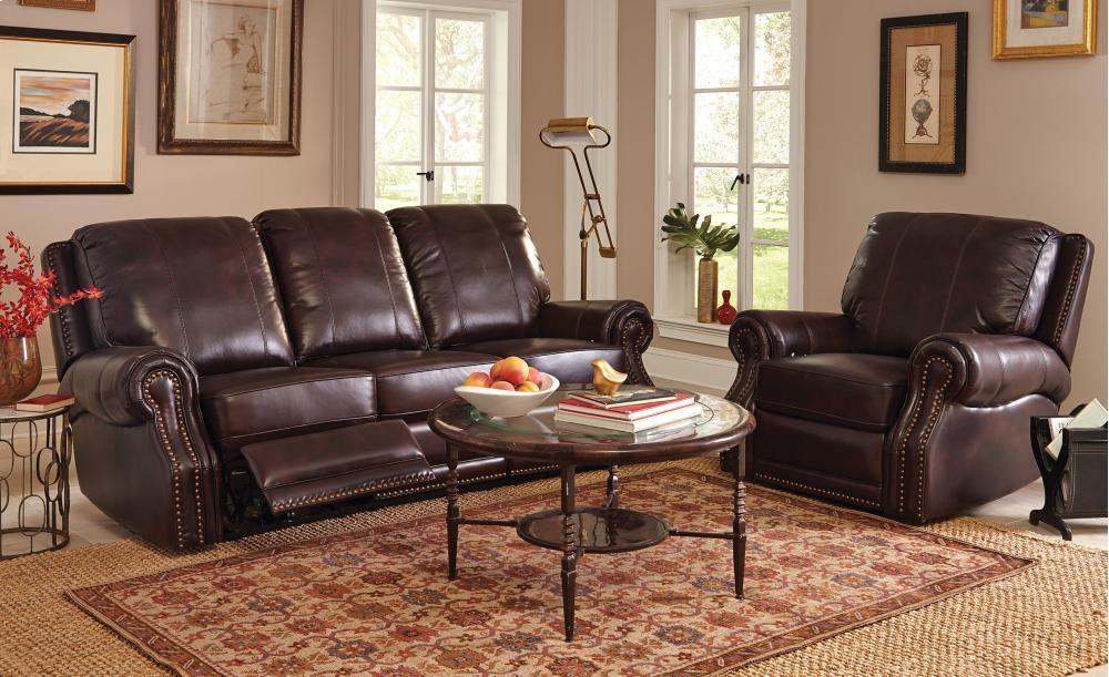 Surprising Craftmaster Furniture Craftmaster Living Room Reclining Alphanode Cool Chair Designs And Ideas Alphanodeonline