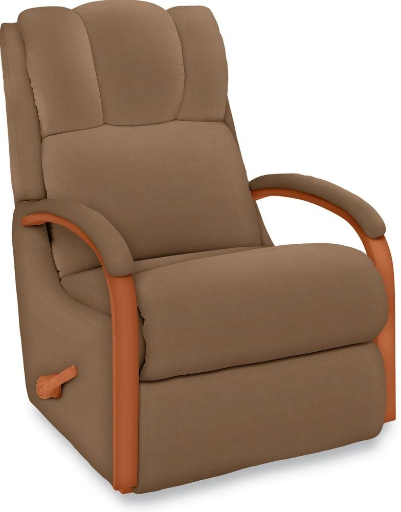 Harbor Town Reclina Rocker R Recliner 010799