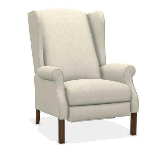 Ferguson High Leg Recliner | 028915 | Recliners | Plourde Furniture ...