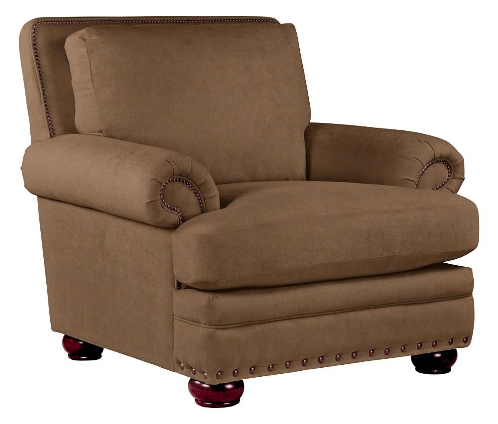 Brennan Premier Stationary Chair