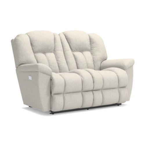 Maverick Powerreclinexrw Full Reclining Loveseat 32p582
