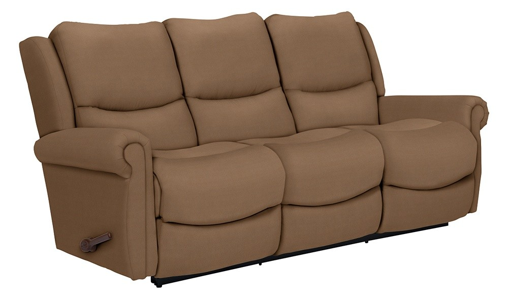 Duncan Reclina-Way(R) Full Reclining Sofa | 330746 | Recliners ...