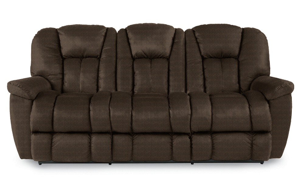 Maverick Powerreclinexrw Full Reclining Sofa 33p582